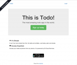 todo-app-screenshot