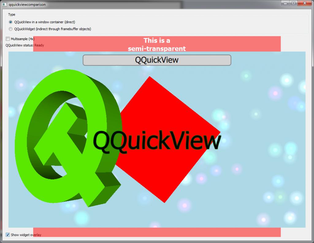 qqw_ex_qquickview