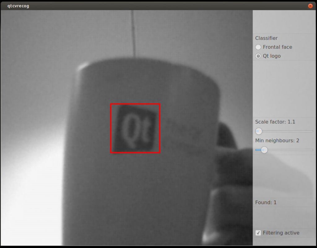 Introducing Video Filters In Qt Multimedia Qt Blog