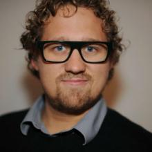 Nils Christian Flinder Roscher-Nielsen