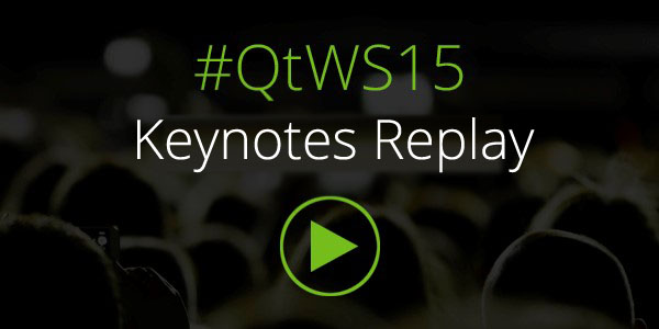 qtws15-keynotes-replay-announcement