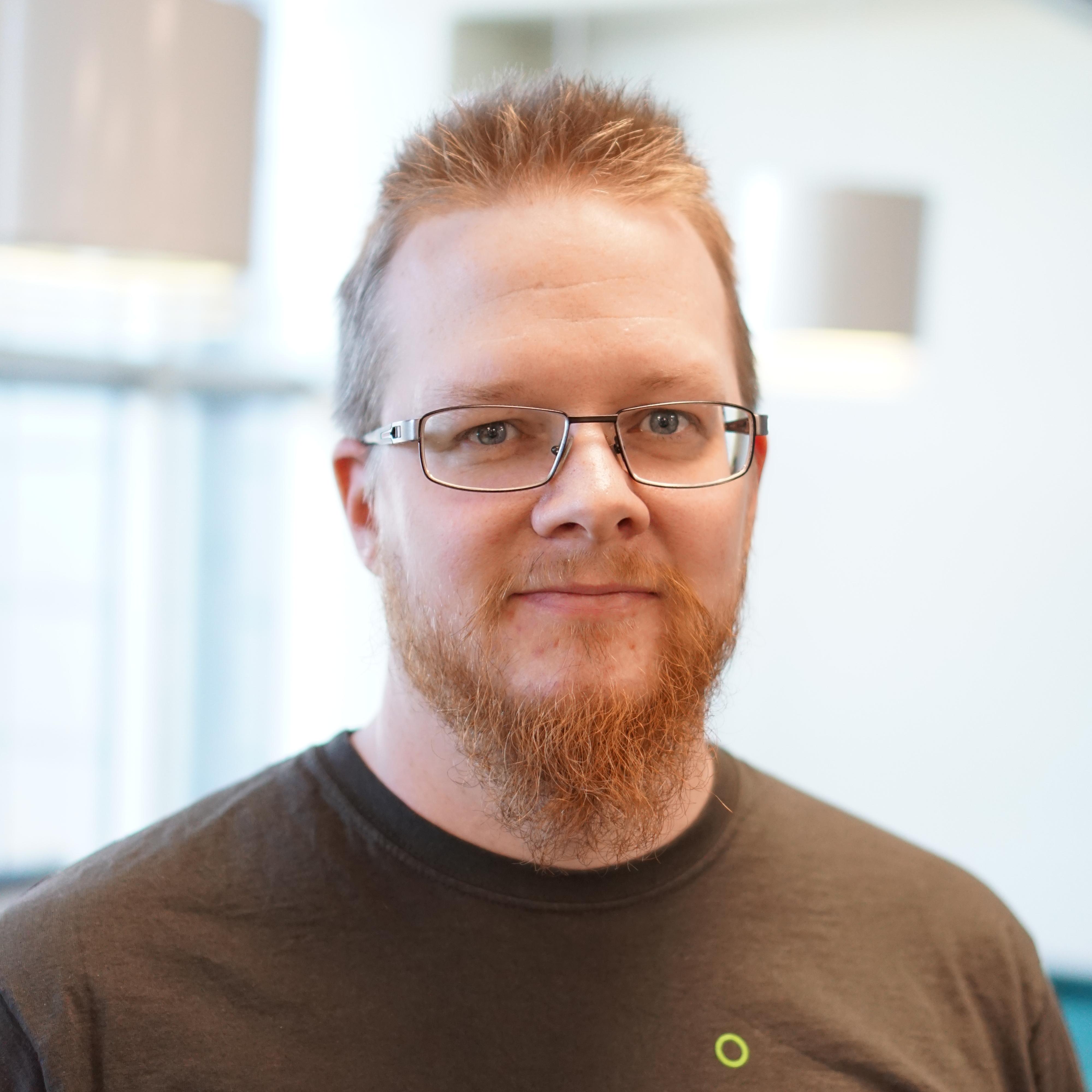 Risto Avila