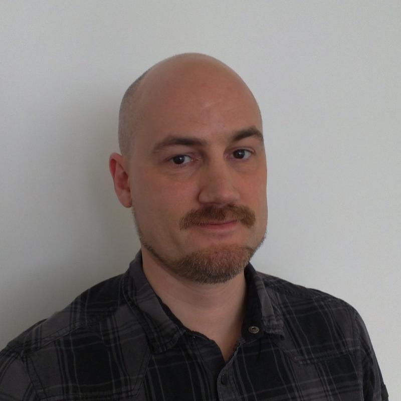 Allan Sandfeld Jensen