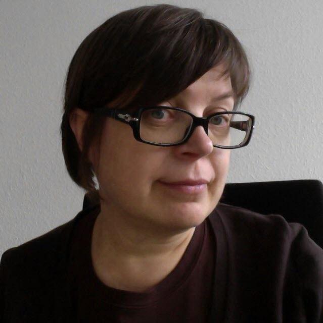 Leena Miettinen