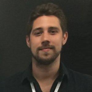 Sebastien Ronsse, Adeneo Embedded [Qt Service Partner]