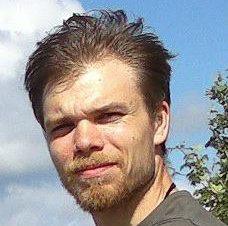 Otto Ryynänen