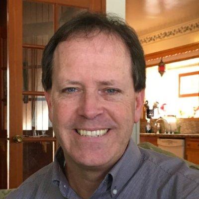 Eric Bader, Product Manager, Esri [Qt Customer]