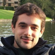 Marco Piccolino [QtMob community manager]