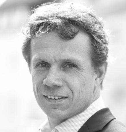 Lars König
