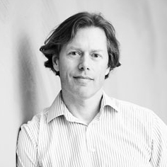 Lars Knoll
