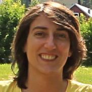 Diana de Sousa