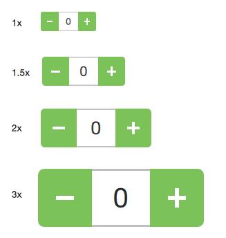 High-DPI Support in Qt 5 6 - Qt Blog