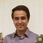 Pejman Kalkhoran, Boundary Devices [Qt Technology Partner]