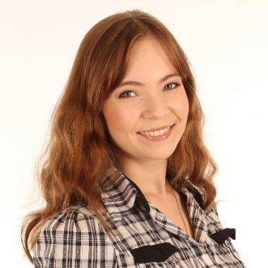 Anzhelika Osmanova