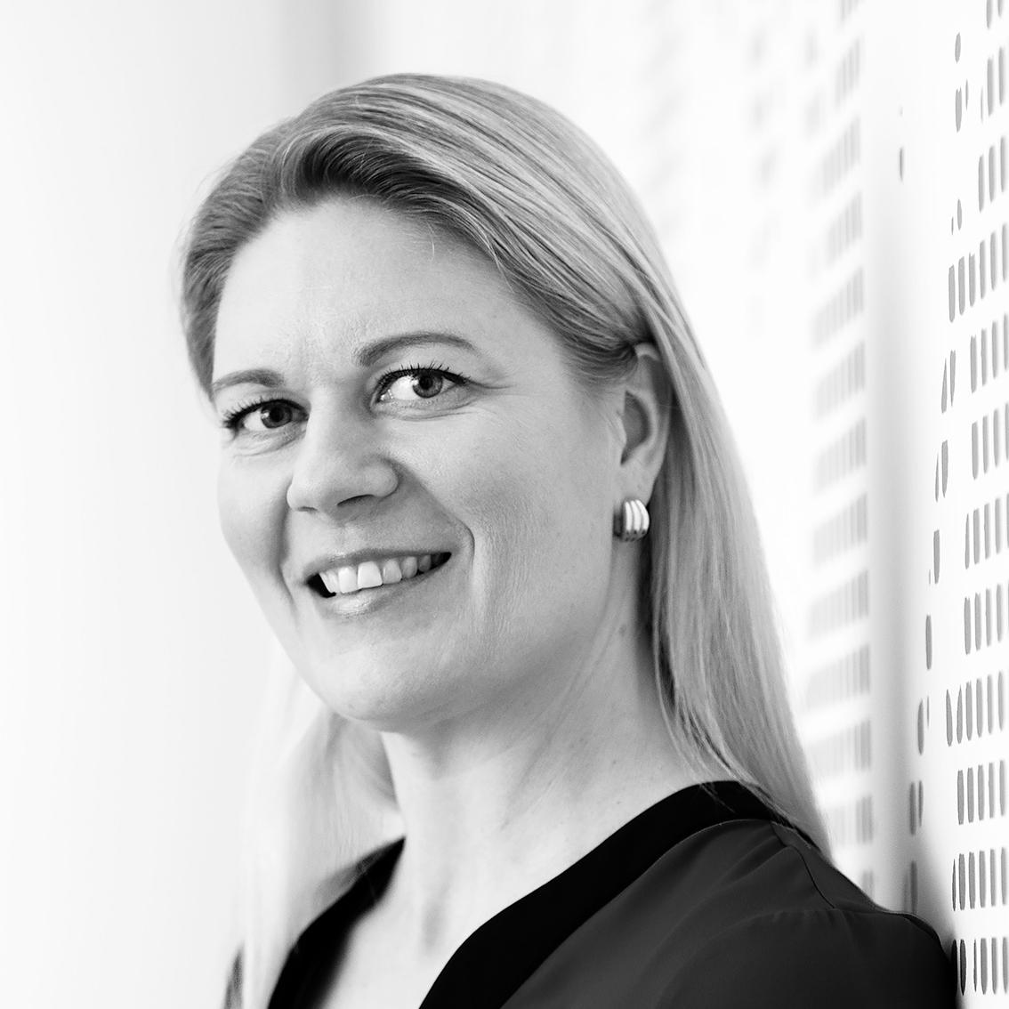 Katja Kumpulainen