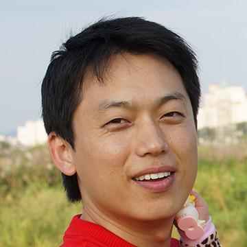 Kwangsub Kim