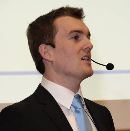 Stefan Larndorfer