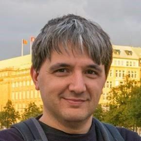 Miguel Costa
