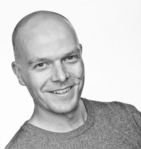 Harald Kjølberg