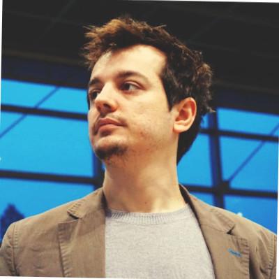 Petref Saraci