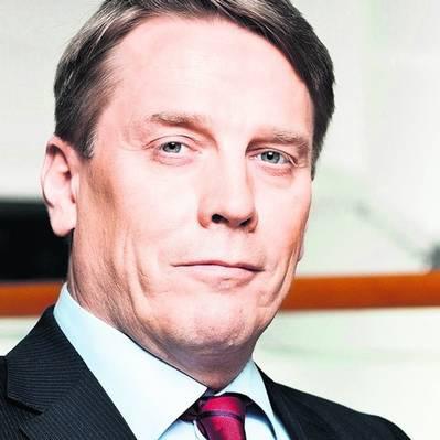 Juha Varelius